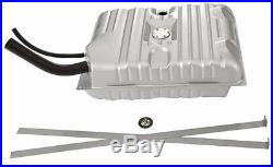 1949 1950 1951 1952 Chevy Car Steel Fuel Gas Tank Extra Capacity FAST SHIP