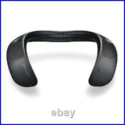Bose Soundwear Companion Speaker-Direct from BoseFast Shipping