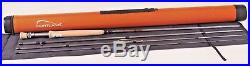 Cortland Competition Nymph Fly Rod 10' 6 3 WT FREE FAST SHIPPING 663954