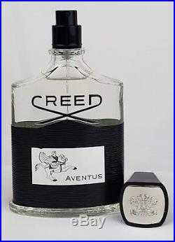 Creed Aventus 100ml BNIB Batch 18K01- Brand new, authentic, and super fast ship