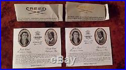 Creed Aventus 250ml 8.4 ounce. TP4218D02 batch. Fast Ship