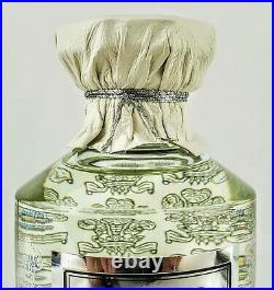 Creed Aventus 250ml / 8.4fl oz EDP Batch 19Y11N Authentic Ships Fast Finescents