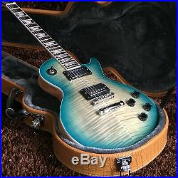 Custom Store 2020 Brand New High Quality Electric Guitar Ships Fast