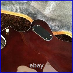 Guitar Store Standard High Quality Vibrato Guitar Electric Guitar Fast Shipping