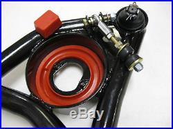 Heavy Duty Control Arm Upper & Lower Tubular A Arms GM FAST SHIP IN STOCK