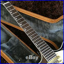 JAZZ Store New Hollow Electric Guitar Ships Fast