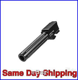 Lone Wolf AW-229N Conversion 9mm Barrel for Glock 22/31 Fluted Fast Shipping