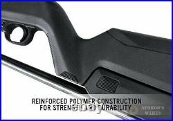 MAGPUL X-22 BACKPACKER STOCK for Ruger 10/22 TakeDown MAG808-BLK FAST SHIP