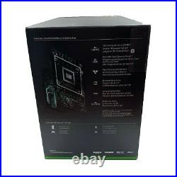 Microsoft Xbox Series X 1TB Video Game Console FREE FAST SHIPPING