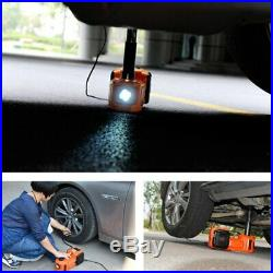 NEW Universal Emergency Car Kit 3-In-1 Hydraulic 2 Years guarentee Fast shipping