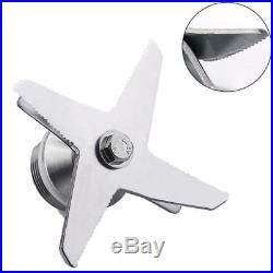 New Blender Parts Blade for Vitamix 5200 series US STOCK FAST SHIP