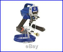 New Graco Magnum 262800 X5 Stand Airless Paint Sprayer FREE FAST SHIPPING
