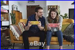 Nintendo Switch Lite Console CORAL Brand new Fast Shipping