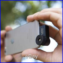 Seek LT-AAA Thermal Compact XR Extended Range Imaging iOS iPhone FAST FREE SHIP