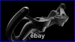 Valve Index VR Controllers Only Brand New Newest 2020 Model SHIPS FAST